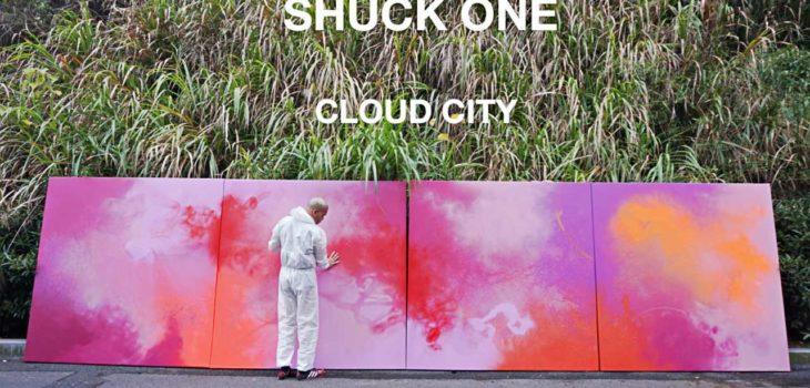 Shuck_One_thumbnail_Cloud City_affiche