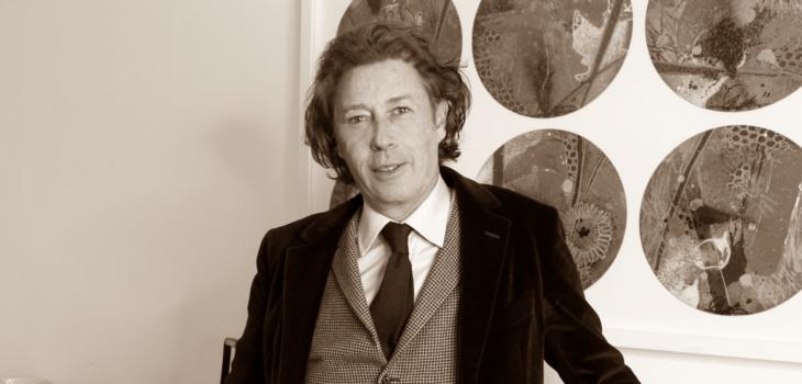 Stéphane Chérif