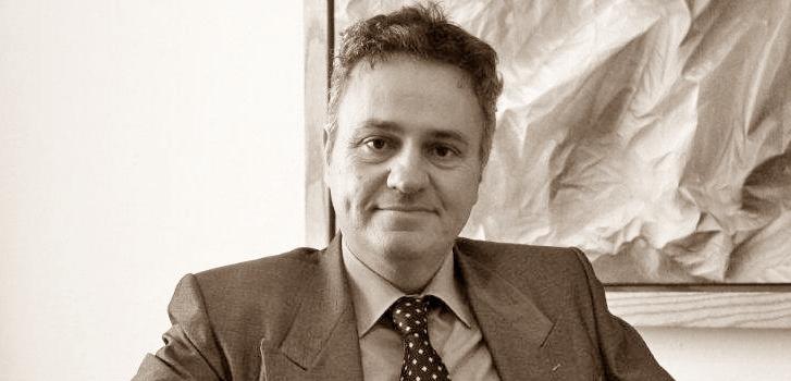 Michel_Santi